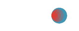 Lantos Technologies | Partner Portal